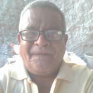 poncho925459's profile photo