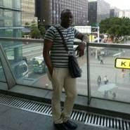anyim70's profile photo