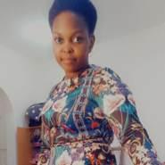 olivia771120's profile photo