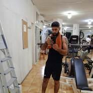 fadiz89's profile photo