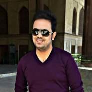 ehsanm918216's profile photo