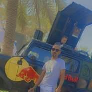 mh635235's profile photo