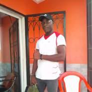 assanek5994's profile photo