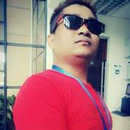 pabang150605's profile photo