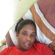 mariap701672's profile photo