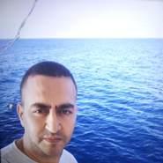 tamerm895549's profile photo