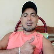 ticod52880's profile photo