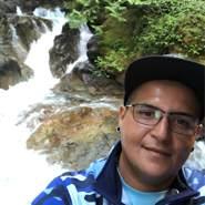 franciscot221079's profile photo