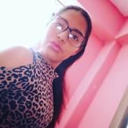 shaniac251383's profile photo
