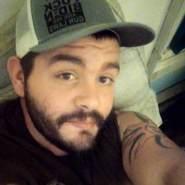 shawnc638974's profile photo