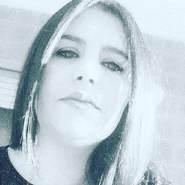 laura666934's profile photo