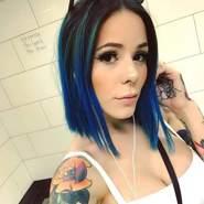 rose9542's profile photo