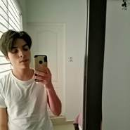 adriana666648's profile photo