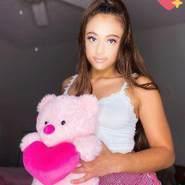 maryj675753's profile photo