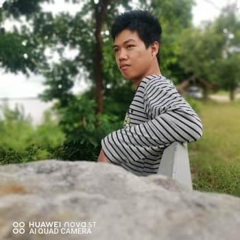 user_joguk47_Amnat Charoen_Single_Männlich