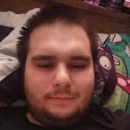 markc592276's profile photo