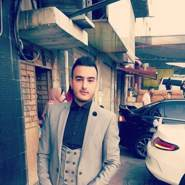 mohammed934733's profile photo