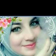 slh635265's profile photo
