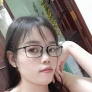 hac8891's profile photo