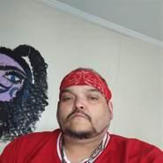 moe573725's profile photo