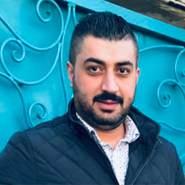 ahmed817589's profile photo