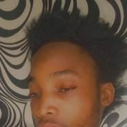 davidwilliam199504's profile photo