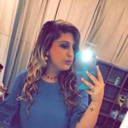 rachel116108's profile photo