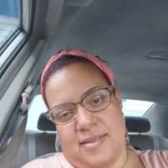 judelisa's profile photo