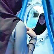 zura_m's profile photo