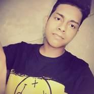 bryant774940's profile photo