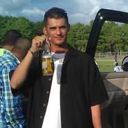 enriquer413236's profile photo