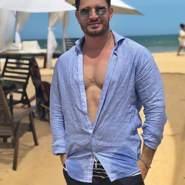 markj59347's profile photo