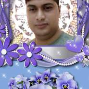 ranab33's profile photo