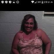 jacquelinec5635's profile photo