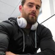 arrons910463's profile photo