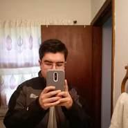 m99109's profile photo