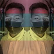 antonir546041's profile photo
