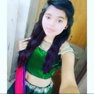 radha024992's profile photo