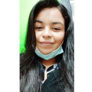nathalyc258376's profile photo