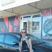 bauyrzhansh678879's profile photo