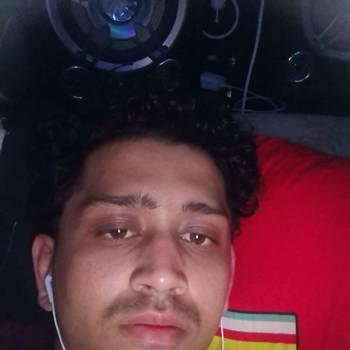 mahern208698_Makkah Al Mukarramah_רווק_זכר