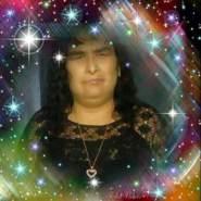 giovanaf970856's profile photo
