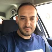 samim16403's profile photo