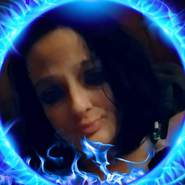 karlab933029's profile photo