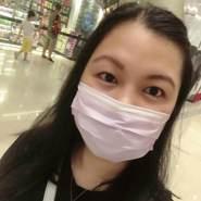 tiant508559's profile photo