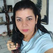 magaly156229's profile photo