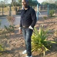 docterm174719's profile photo