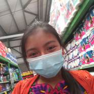 betzabea478576's profile photo