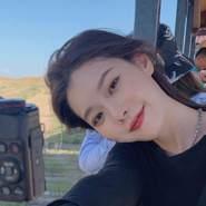 annaq64's profile photo
