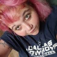 marrissaa19412's profile photo